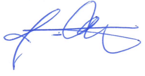 JCP Signature.PNG
