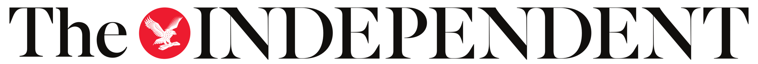 The_Independent_logo_white_bg.png