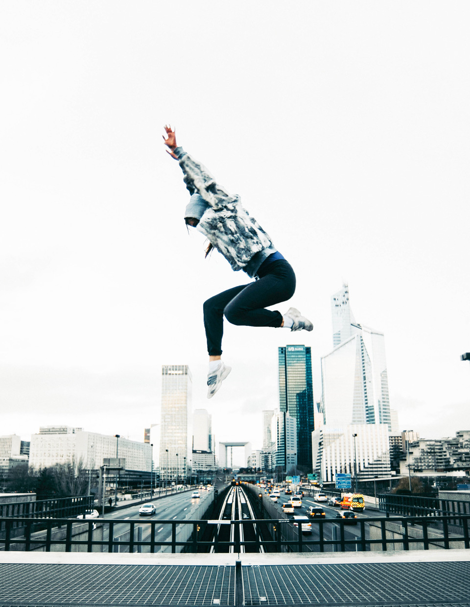 JumpADP.jpeg