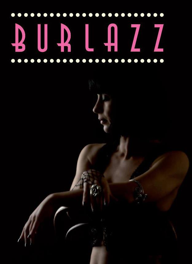 Sabine Burlazz Flyer.jpg