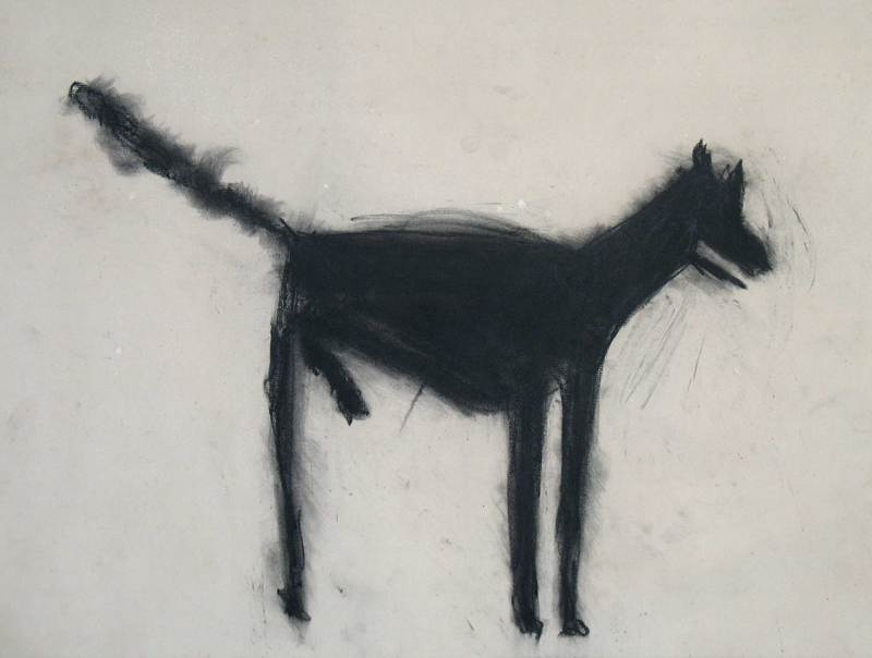 Untitled_drawing_w__Dog-graphite.jpg