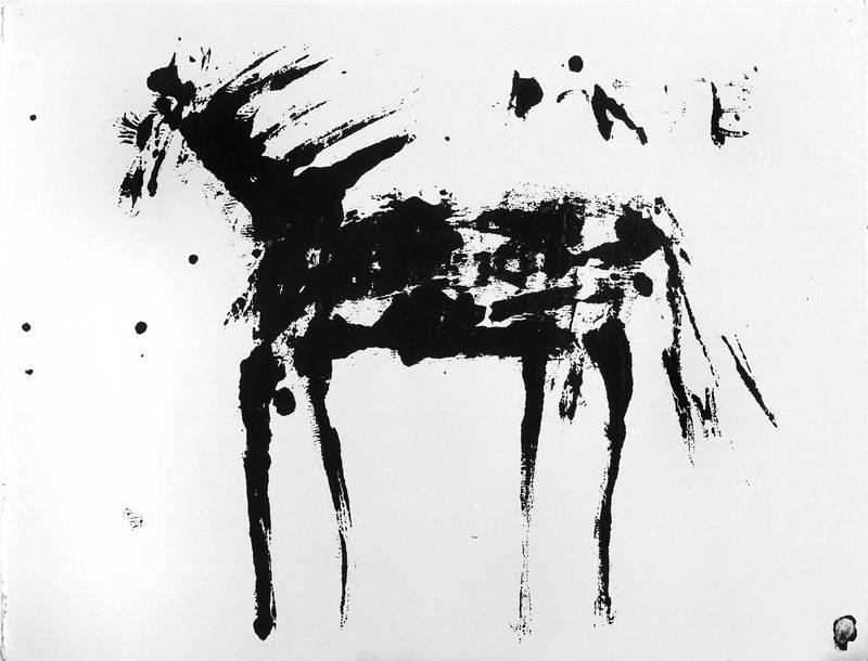 7802-Untitled-Stamp-w_Horse-.jpg