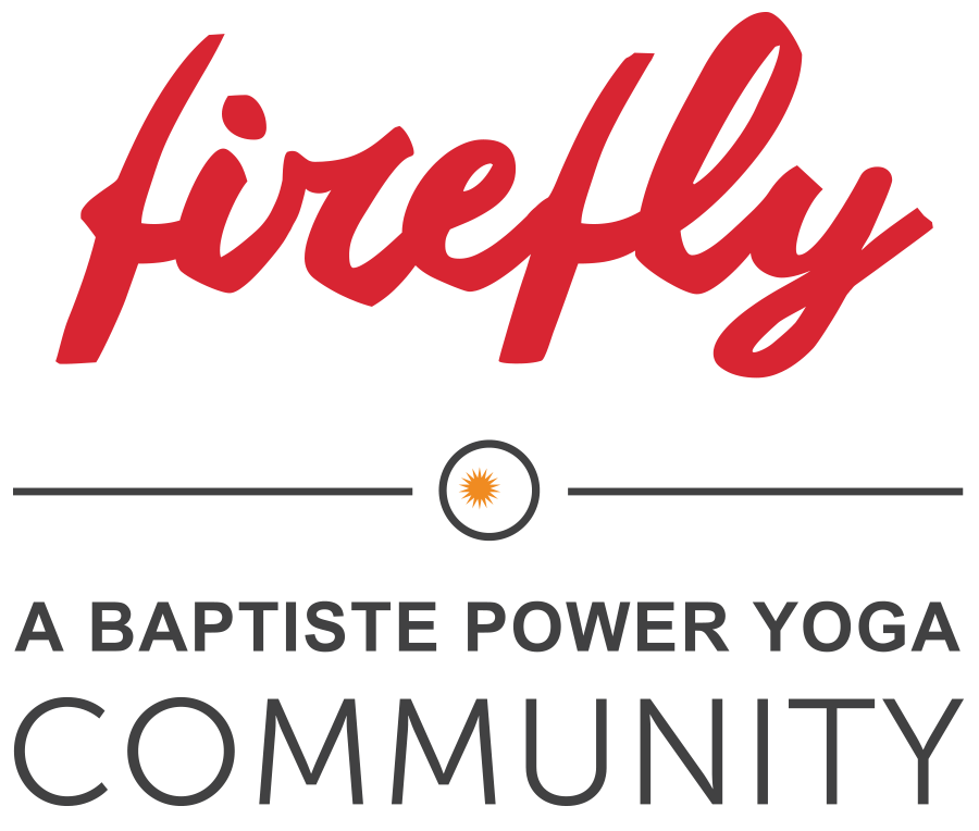 firefly_community_logo_WEB-2 (1).png