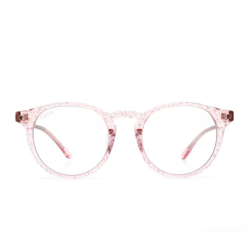 sunglasses5.jpg