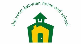 school logo - logo only.jpg