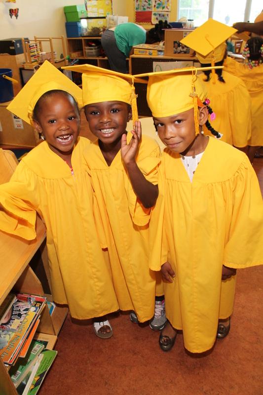 young graduates.jpg