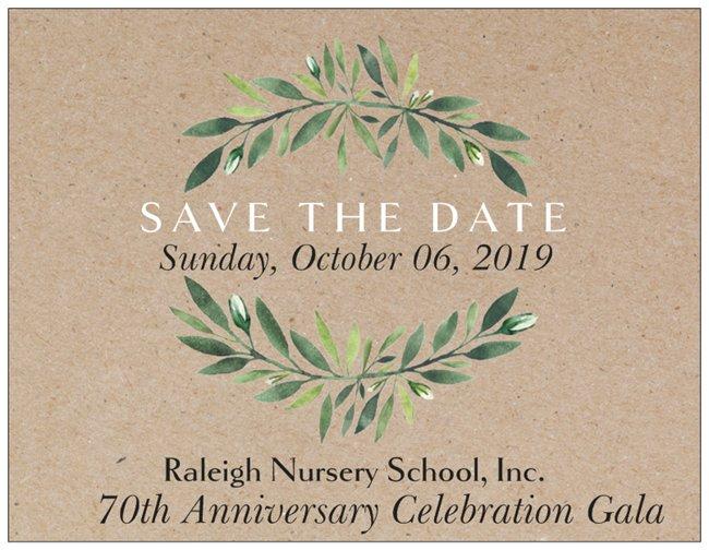 RNS Gala Save The Date Card.jpg