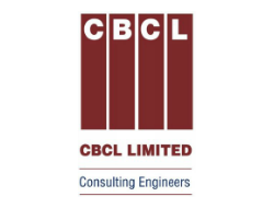 CBCL-Limited.png