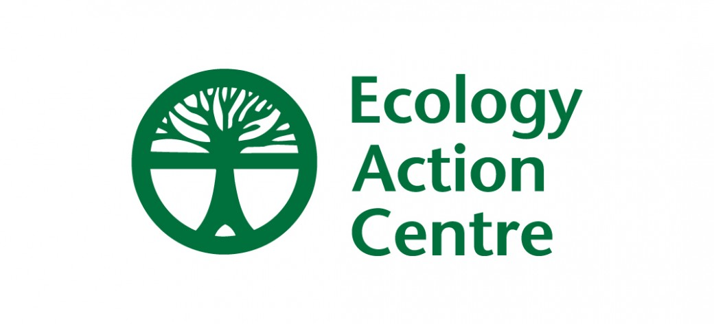 Ecology-Action-Centre-Logo-1040x472.jpg