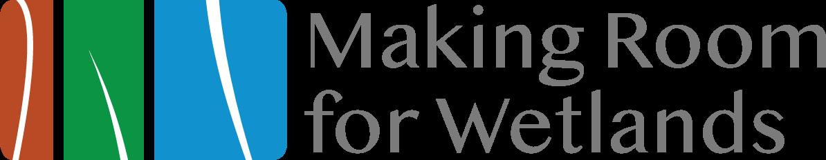 TCA_MRFW_logo.png