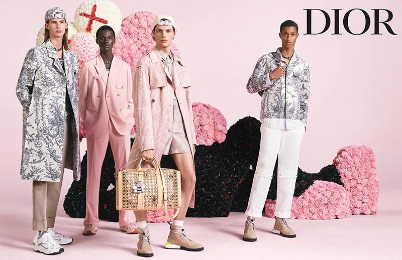 Dior-Men-Summer-2019-Campaign_6.jpg