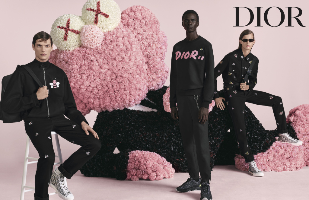 dior-s19-mens-adv-campaignsteven-meisel_0114-copy.jpg