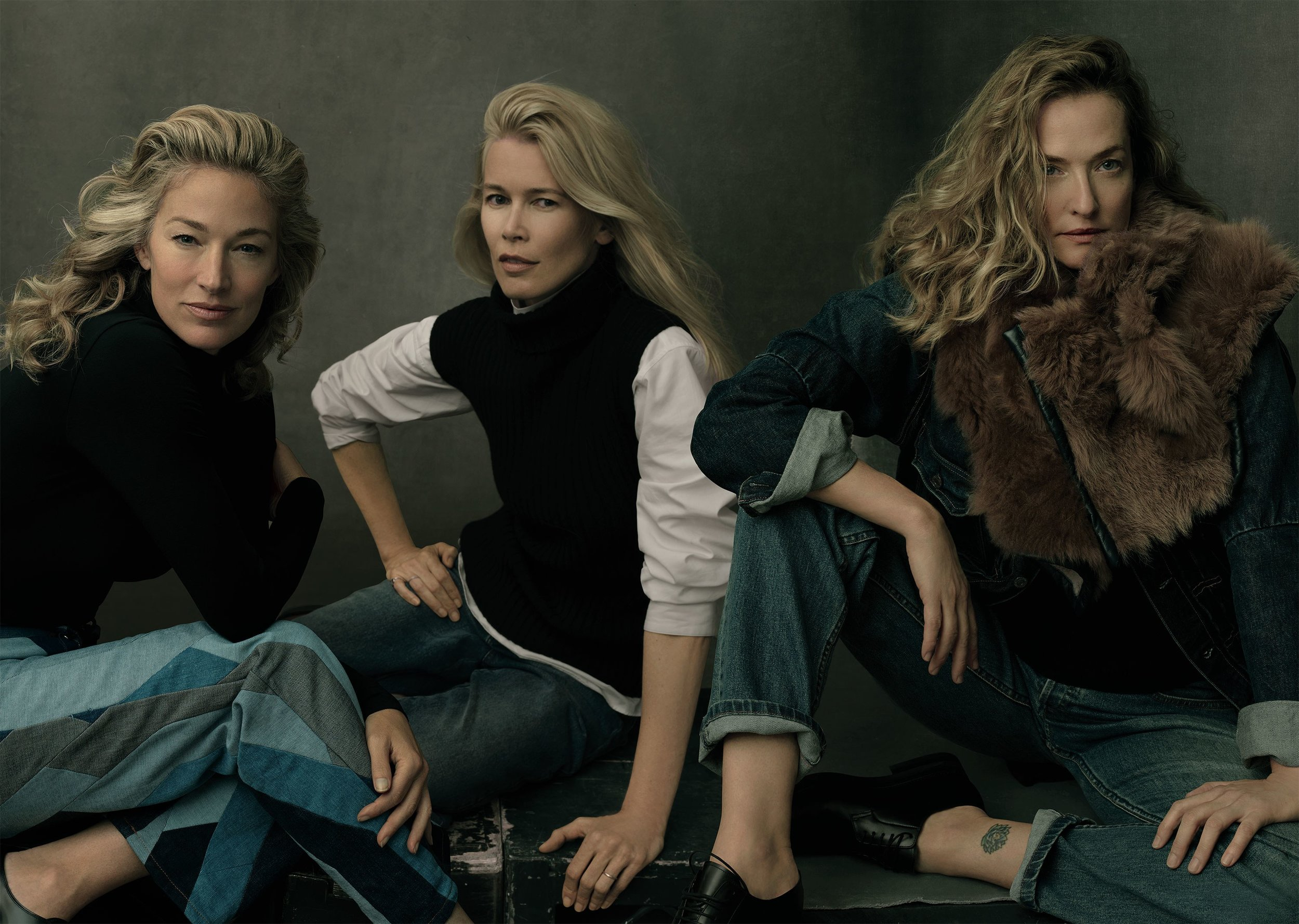 02-supermodels-denim-vogue-september-2017.jpg