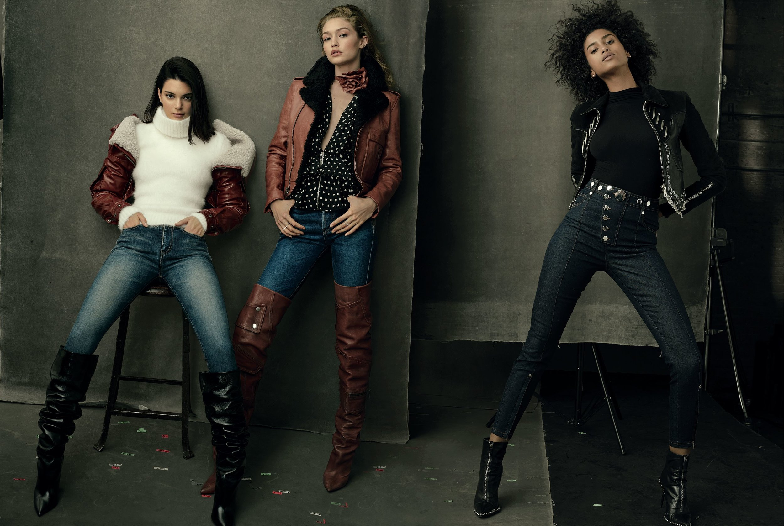 06-supermodels-denim-vogue-september-2017.jpg