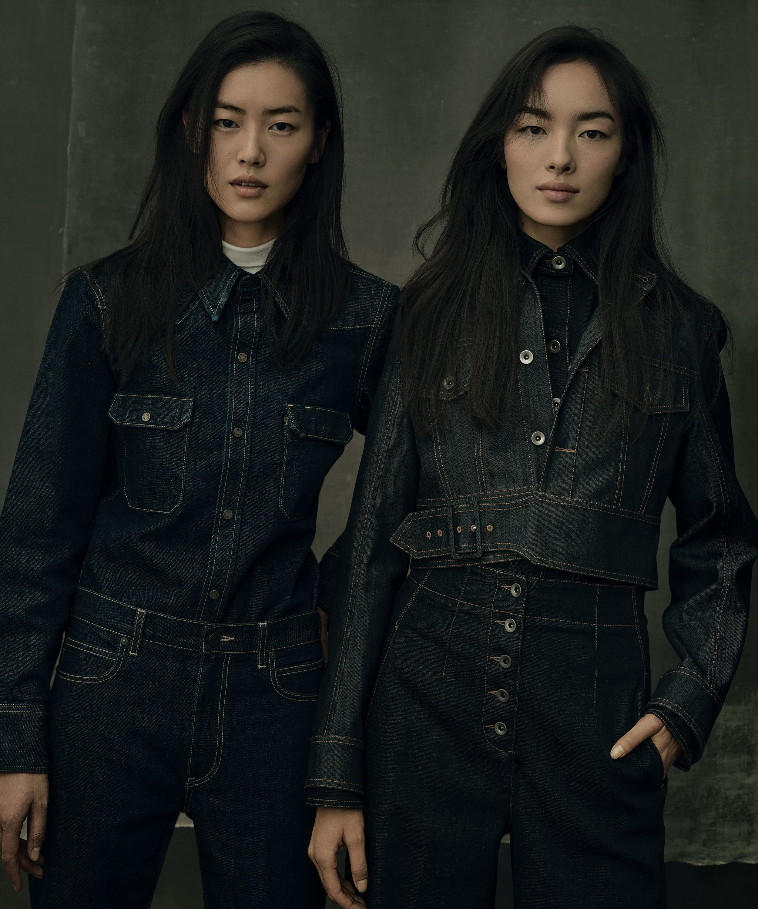 08-supermodels-denim-vogue-september-2017.jpg