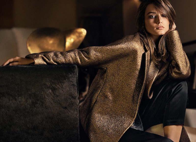 Donna-Karan-Burnished-Metallic-Easy-Coat.jpg