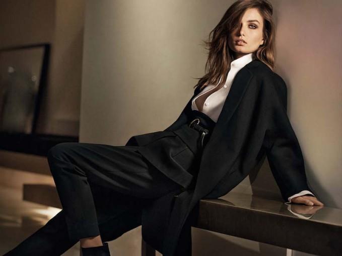 Donna-Karan-Tailored-Gabardine-Tapered-Trouser-679x509.jpg
