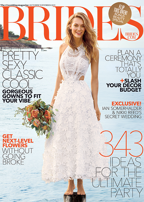 brides-october-november-cover-2015-03-500.jpg