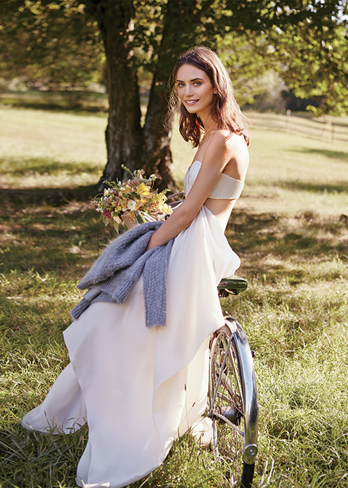 Brides-Magazine-DecemberJanuary-2016-Photographed-by-Christopher-Ferguson.jpg