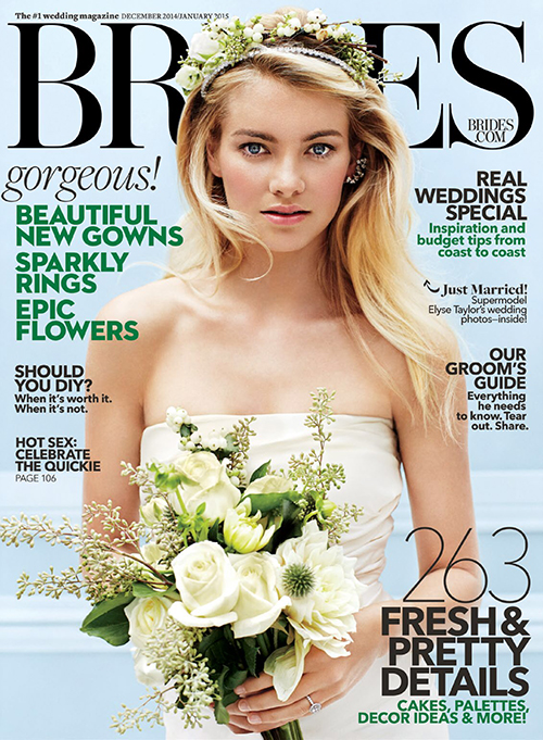 brides-december-january-2015-cover-500.jpg