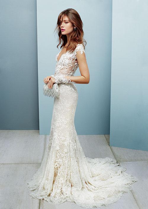 The-Big-Reveal-Dresses-Ines-Di-Santo.jpg