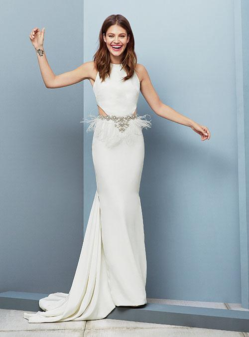 The-Big-Reveal-Dresses-Jim-Hjelm.jpg