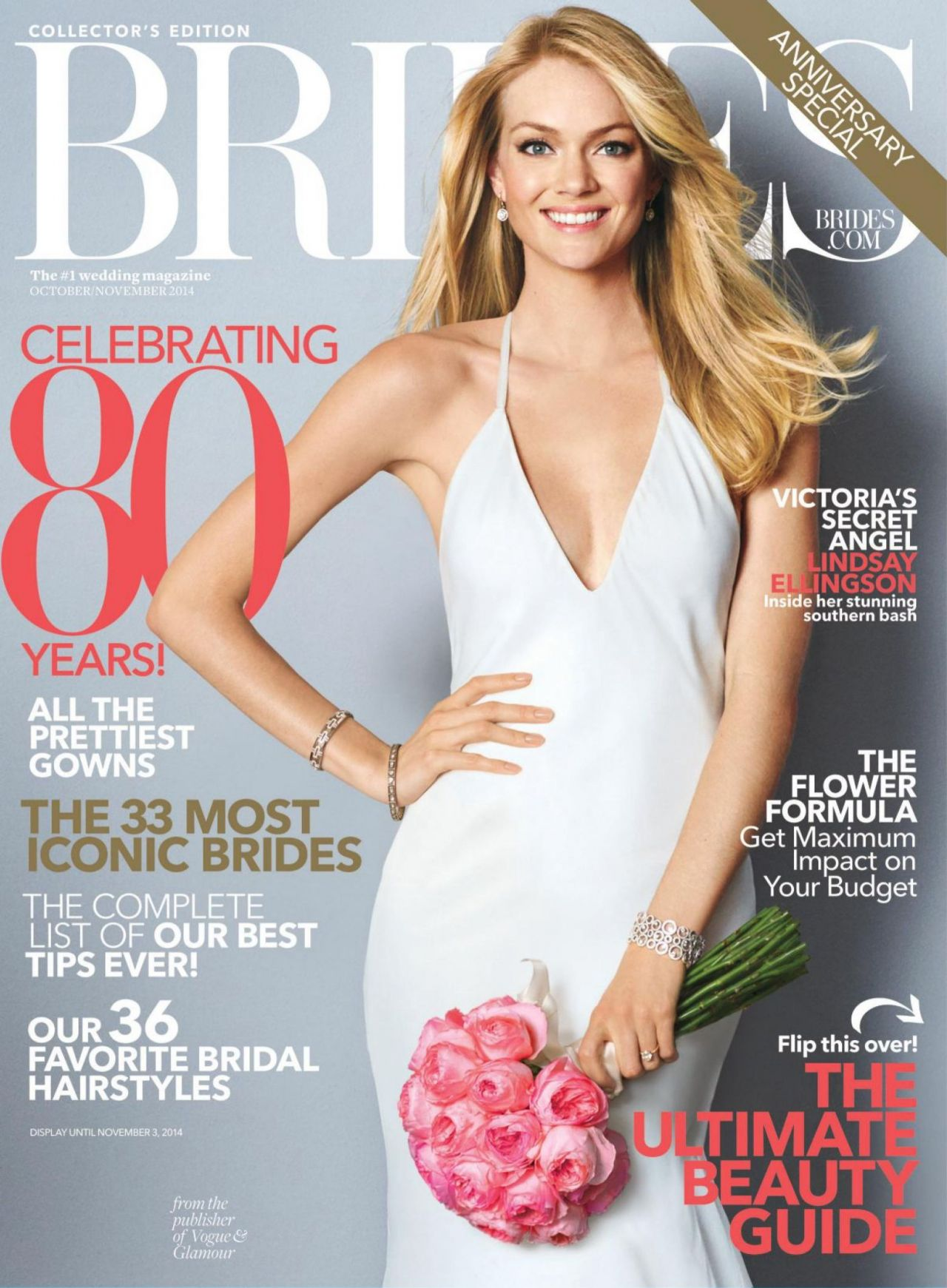 lindsay-ellingson-brides-magazine-october-november-2014_1.jpg