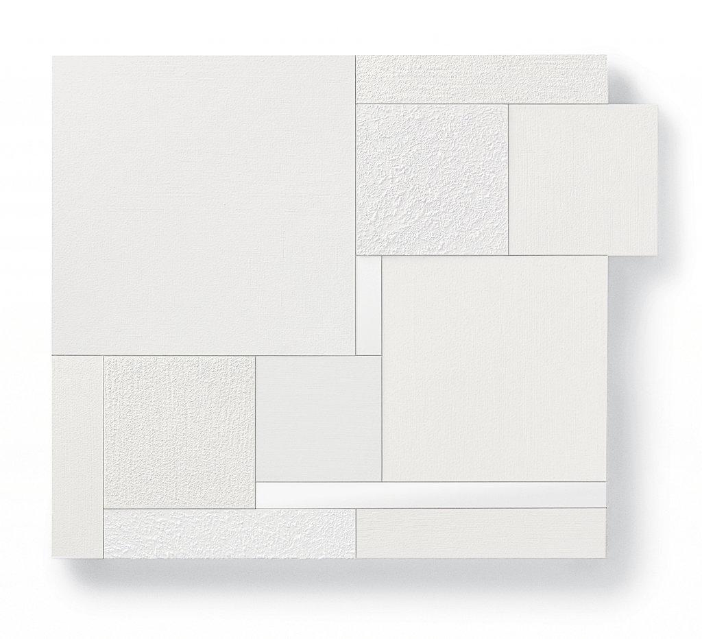 paler-palette-slide-4OOC-jumbo.jpg