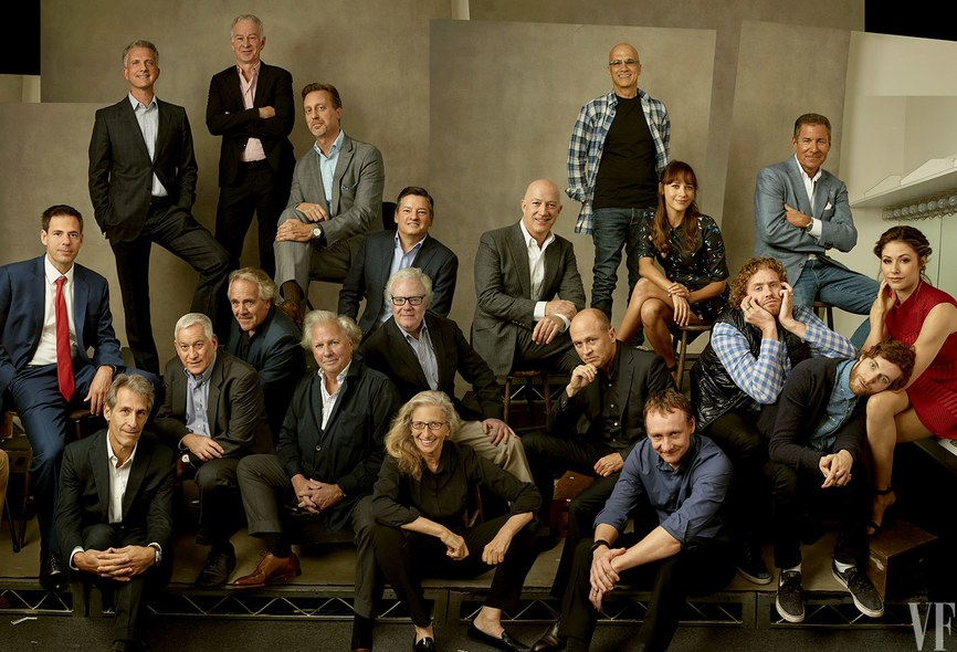 vf-new-establishment-summit-annie-leibovitz-2015-mark-zuckerberg-lena-dunham-03.jpg