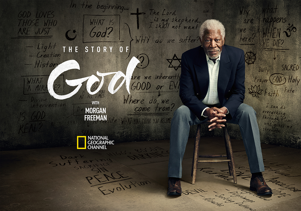 miller-mobley_morgan-freeman_the-story-of-god.jpg
