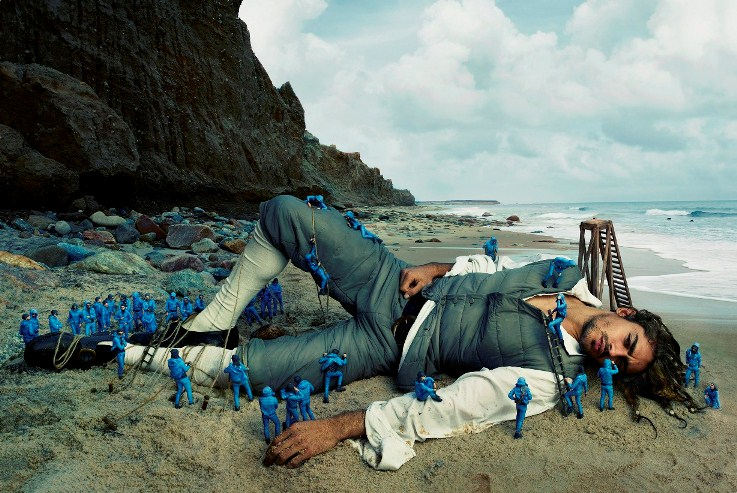 MONCLER-SS16-CAMPAIGN-Photographed-by-Annie-Leibovitz.jpg