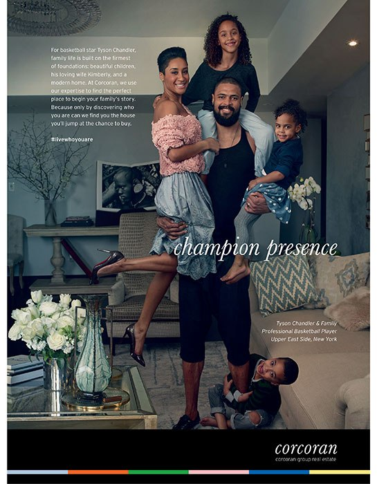 cn_image_0.size_.annie-leibovitz-corcoran-campaign-04-tyler-chandler-and-family.jpg