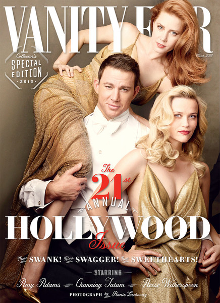 54cfc7e2d767a59853f68d25_march-2015-hollywood-cover3.jpg