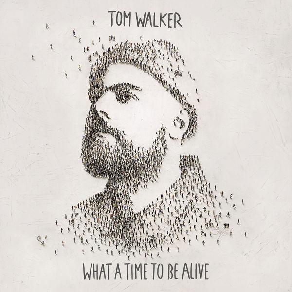 Tom Walker -