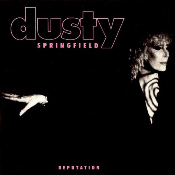 Dusty Springfield -