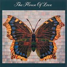 The House Of Love -