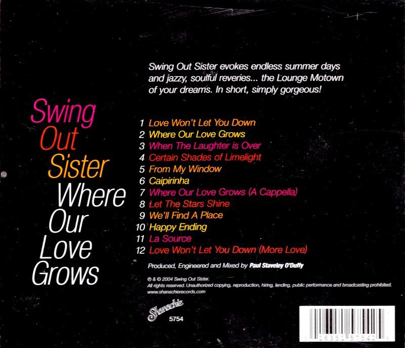 swing-out-sister-5754-cd.jpg