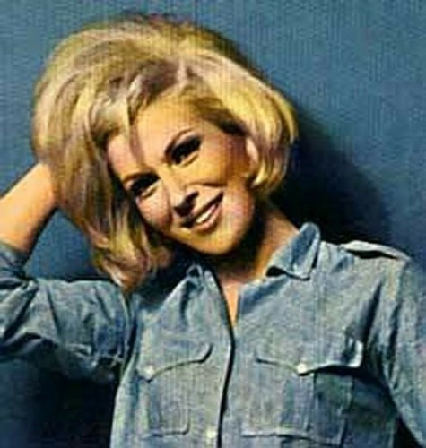 Dusty-Springfield-celebrities-who-died-young-37247864-475-500-1.jpg
