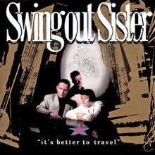 Swing Out Sister -