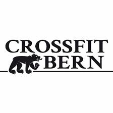 CF+Bern.jpg