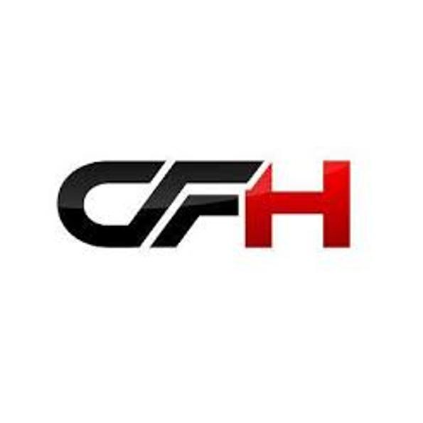 CrossFit+HelvetiX.jpg