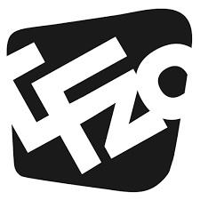 CrossFit+Z%C3%BCri+Oberland.jpg