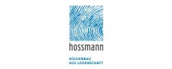 hossmann_kuechen.png