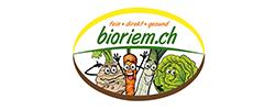 bioriem.png