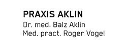 praxis_alkin.png