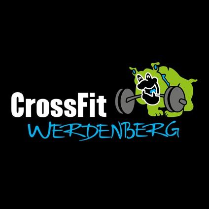 CrossFit+Werdenberg+Zogg.jpg