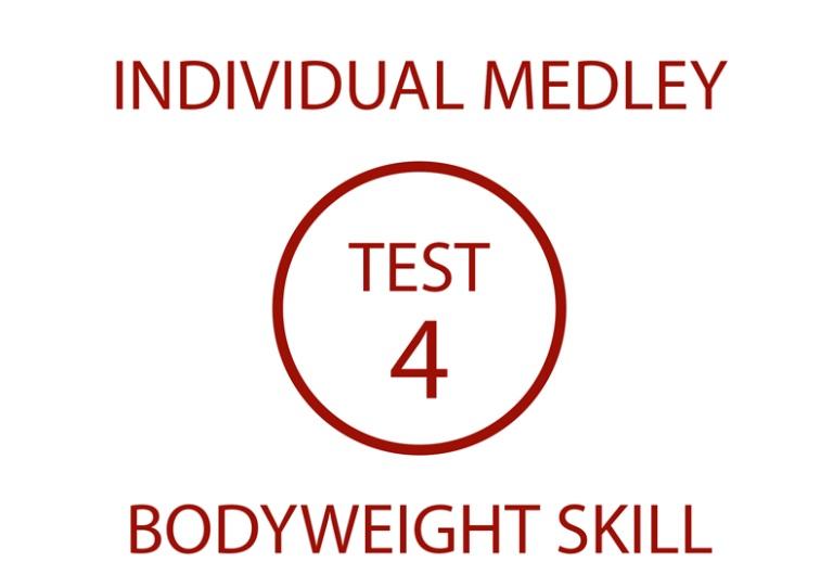 Bodyweight+Skill+4.jpg