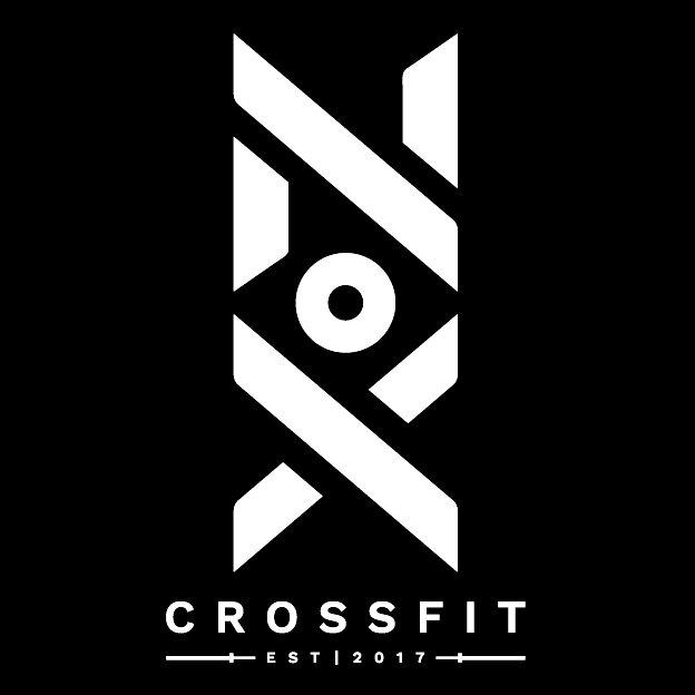 CrossFit+Nox2.jpg
