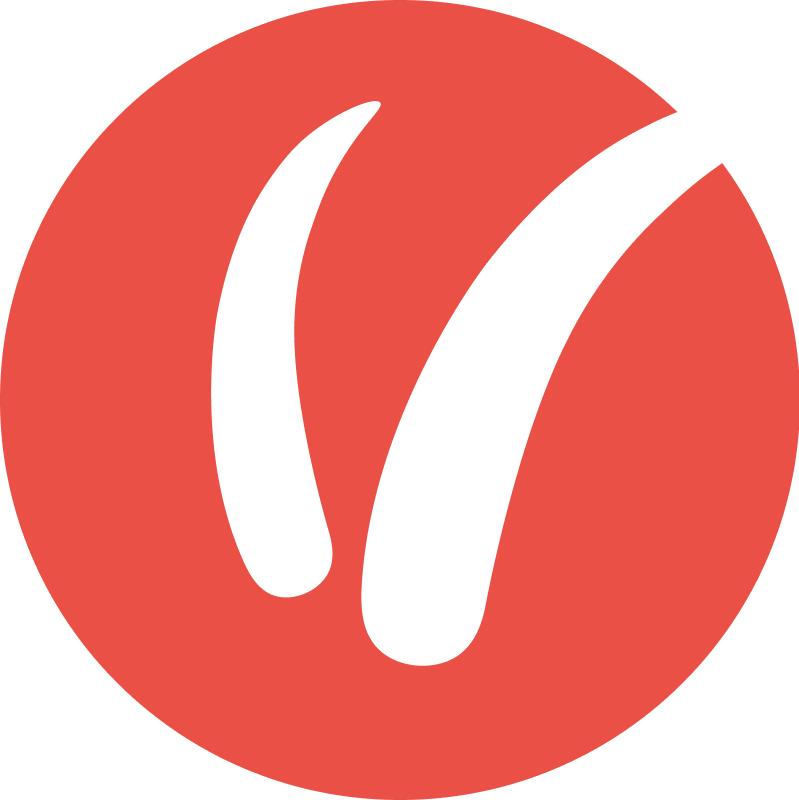 Logo Capricorn NEU.png