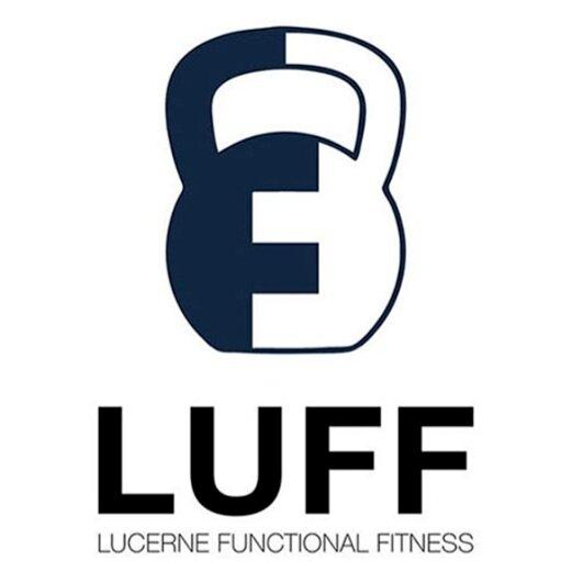 LUFF.jpg